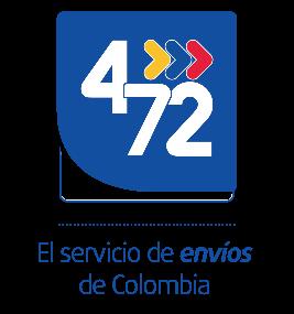 Logo 4-72