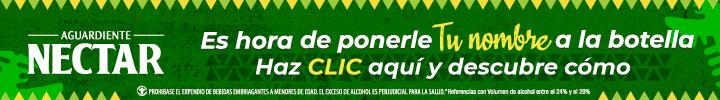 Futbol profesional colombiano en la red