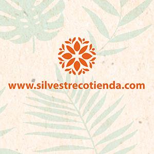 Silvestre tienda ecológica