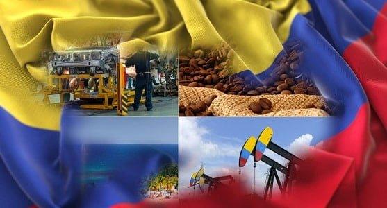 Colombia recuperaría su economía después de la pandemia - Ecospolíticos.com